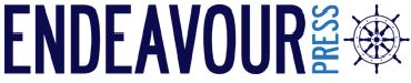 endeavour-2